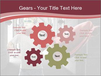 0000071573 PowerPoint Templates - Slide 47