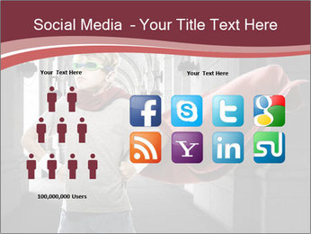 0000071573 PowerPoint Templates - Slide 5