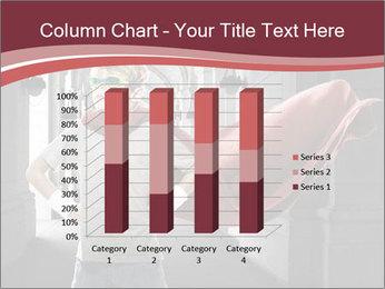 0000071573 PowerPoint Templates - Slide 50