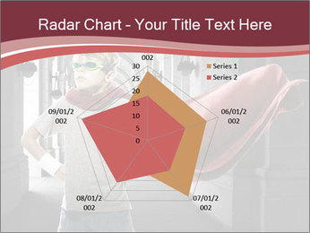0000071573 PowerPoint Templates - Slide 51