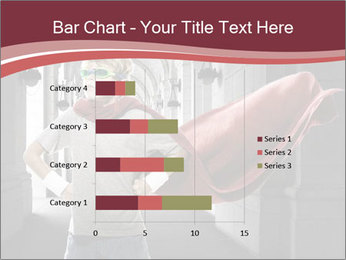 0000071573 PowerPoint Templates - Slide 52