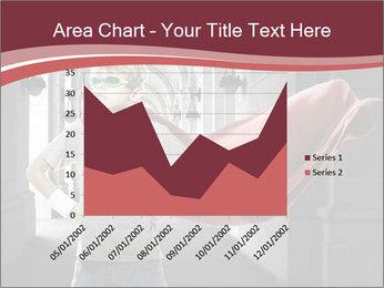 0000071573 PowerPoint Templates - Slide 53