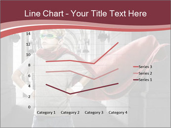 0000071573 PowerPoint Templates - Slide 54