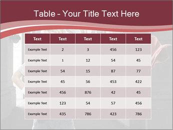 0000071573 PowerPoint Templates - Slide 55