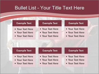 0000071573 PowerPoint Templates - Slide 56