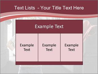 0000071573 PowerPoint Templates - Slide 59