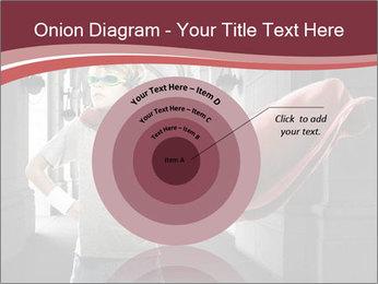 0000071573 PowerPoint Templates - Slide 61