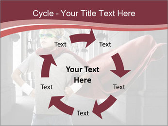 0000071573 PowerPoint Templates - Slide 62