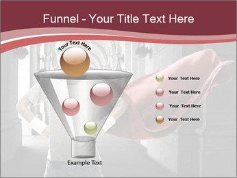 0000071573 PowerPoint Templates - Slide 63