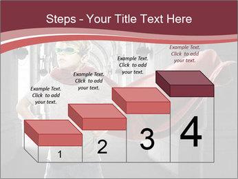 0000071573 PowerPoint Templates - Slide 64