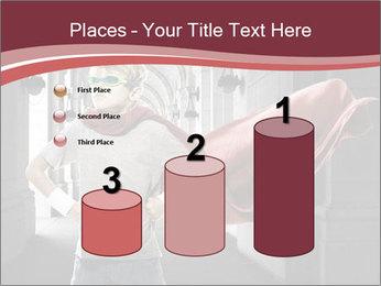 0000071573 PowerPoint Templates - Slide 65