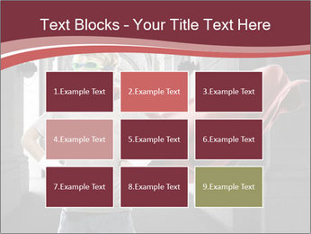 0000071573 PowerPoint Templates - Slide 68