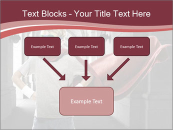 0000071573 PowerPoint Templates - Slide 70