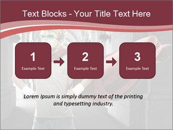 0000071573 PowerPoint Templates - Slide 71