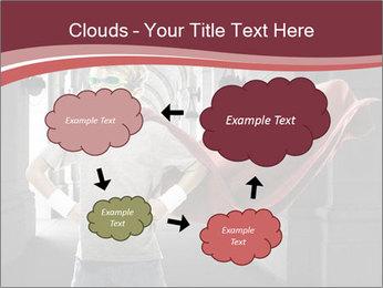 0000071573 PowerPoint Templates - Slide 72