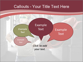 0000071573 PowerPoint Templates - Slide 73