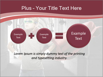 0000071573 PowerPoint Templates - Slide 75