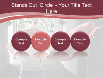 0000071573 PowerPoint Template - Slide 76