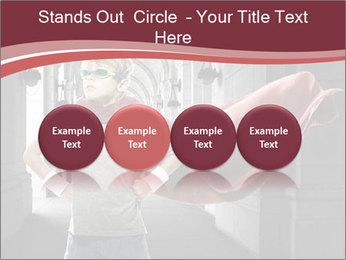 0000071573 PowerPoint Templates - Slide 76
