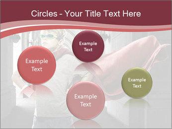 0000071573 PowerPoint Templates - Slide 77