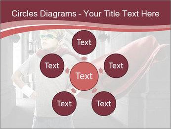 0000071573 PowerPoint Templates - Slide 78