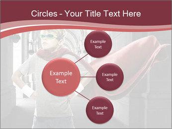 0000071573 PowerPoint Templates - Slide 79