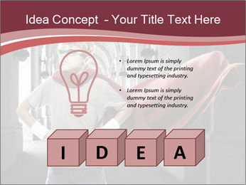 0000071573 PowerPoint Template - Slide 80