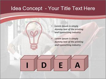 0000071573 PowerPoint Templates - Slide 80