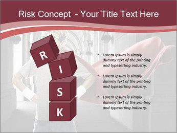 0000071573 PowerPoint Templates - Slide 81