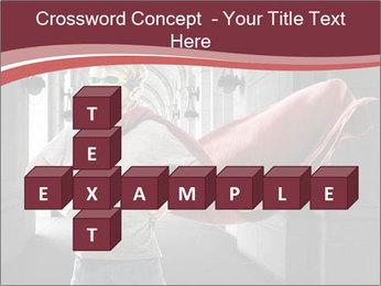 0000071573 PowerPoint Templates - Slide 82