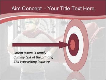 0000071573 PowerPoint Templates - Slide 83