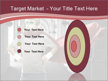 0000071573 PowerPoint Templates - Slide 84