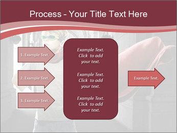0000071573 PowerPoint Templates - Slide 85