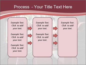 0000071573 PowerPoint Templates - Slide 86