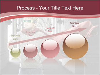 0000071573 PowerPoint Template - Slide 87