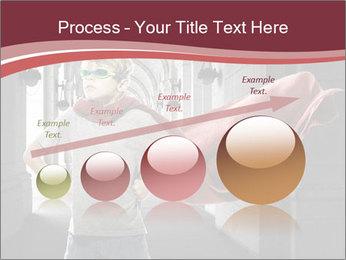 0000071573 PowerPoint Templates - Slide 87