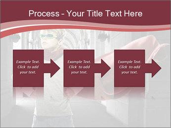 0000071573 PowerPoint Templates - Slide 88
