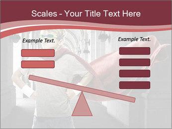 0000071573 PowerPoint Templates - Slide 89