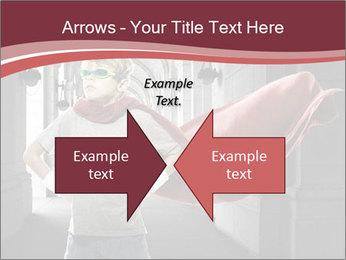 0000071573 PowerPoint Templates - Slide 90
