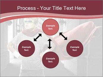 0000071573 PowerPoint Templates - Slide 91