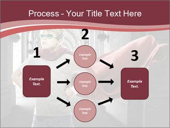0000071573 PowerPoint Templates - Slide 92