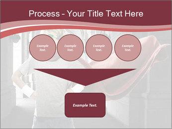 0000071573 PowerPoint Templates - Slide 93