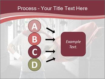 0000071573 PowerPoint Templates - Slide 94