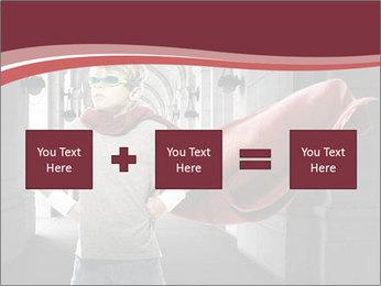 0000071573 PowerPoint Templates - Slide 95
