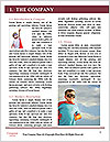 0000071573 Word Template - Page 3
