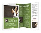 0000071574 Brochure Template