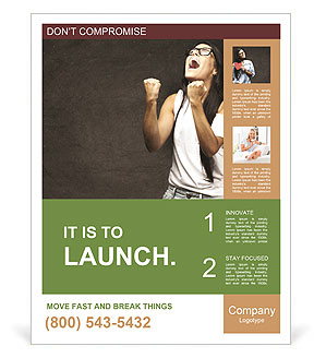 0000071574 Poster Templates