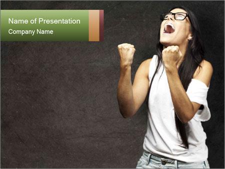0000071574 PowerPoint Templates