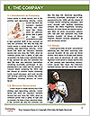 0000071574 Word Templates - Page 3