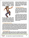 0000071574 Word Templates - Page 4
